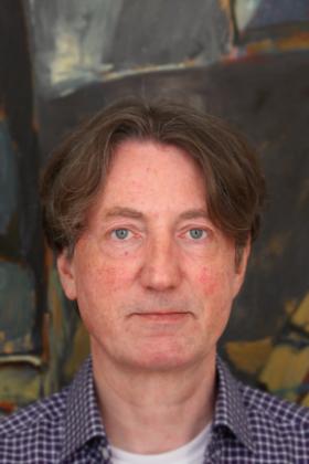 Jesper Elén