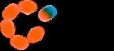 EMS_logo_liggande_sRGB_100
