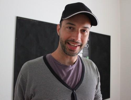 Giuliano Obici