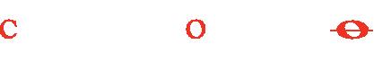 VICC Mobile Retina Logo