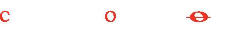 VICC Retina Logo