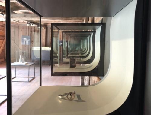 Skulpturfabriken – Lars Håkansson
